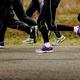 leg runners in leggings - PhotoDune Item for Sale