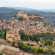 Alquezar, a beautiful medieval village in Huesca, Spain - PhotoDune Item for Sale