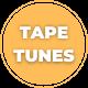 Background Hip-Hop Vlog