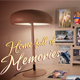 My home memories - VideoHive Item for Sale