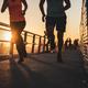 Jogging - PhotoDune Item for Sale