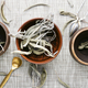 Dried salvia or sage - PhotoDune Item for Sale