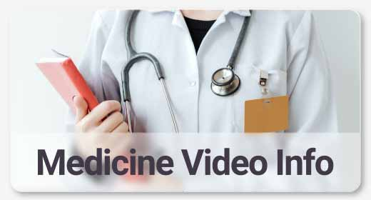 Medical Slideshow