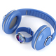 Smart watch and headphones - PhotoDune Item for Sale