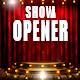Show Opener Intro Logo