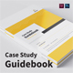 Case Study Guidebook