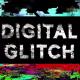 Digital Glitch - VideoHive Item for Sale