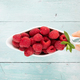 Fruity raspberries - PhotoDune Item for Sale
