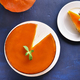Sliced pumpkin pie - PhotoDune Item for Sale