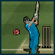 ICC T20 WORLDCUP (CAPX+C3P+HTML5)
