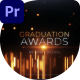 Graduation Award Opener - VideoHive Item for Sale