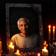 Funeral Ceremony - VideoHive Item for Sale