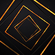 Gemeotry | Shape and Lines Titles Constractor - VideoHive Item for Sale