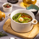 Delicious vegetable chicken soup - PhotoDune Item for Sale