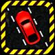 Car Crash - Html5 game and mobile