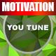 Energetic Motivation