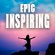 Epic Cinematic Inspiring Trailer