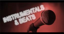 Instrumentals & Beats