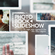 Photo Book - Slideshow - VideoHive Item for Sale