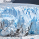 Ice calving from the terminus of the Perito Moreno Glacier in Patagonia, Argentina. - PhotoDune Item for Sale