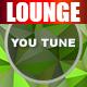 Modern Lounge Chill