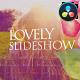 Lovely Romantic Slideshow for DaVinci Resolve - VideoHive Item for Sale