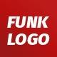 Funk Logo Intro