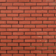 Red brick wall as abstract background. Texture. - PhotoDune Item for Sale