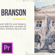 Quotes & Titles Slideshow for Premiere Pro - VideoHive Item for Sale