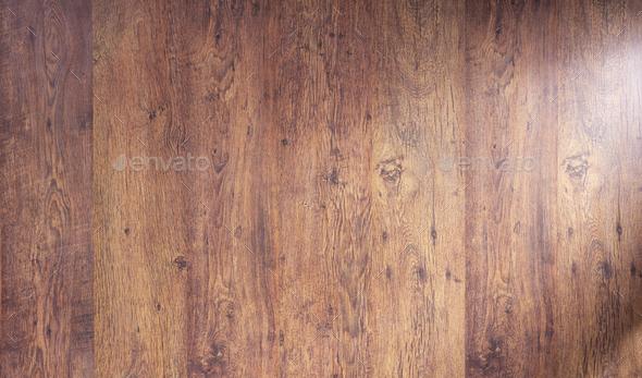 Laminate Floor Background Texture, Laminate Flooring Texture