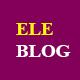 Eleblog - Elementor Magazine and Blog Addons