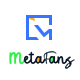 MetaFans - Community & Social Network BuddyPress Theme