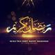Ramadan Kareem 4K Beautiful - VideoHive Item for Sale