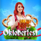 Oktoberfest Flyer Template Vol. 3 - GraphicRiver Item for Sale