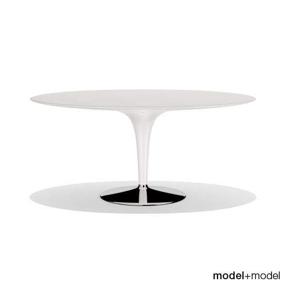 Magis Big Bombo table - 3DOcean Item for Sale