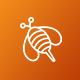 Hanta - Beekeeping and Honey Shop WordPress Theme