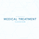 Medical Treatment Slideshow - VideoHive Item for Sale