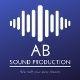 AB_SoundProduction