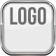 Technology Fashion Logo