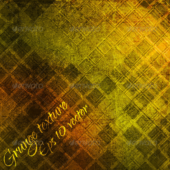 Grunge technical design - Backgrounds Decorative
