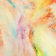 Abstract watercolor art painting. Colorful creative background - PhotoDune Item for Sale