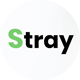 Stray Agency - Multipurpose Responsive Email Template