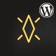 Laramiss | Multipurpose Luxury WordPress Theme