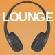 Lounge Jazz Logo