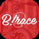 Birace - Bike Store Responsive Shopify Theme