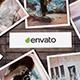 Memories Slideshow Photo - VideoHive Item for Sale