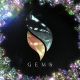 Gem Logo Reveal - VideoHive Item for Sale