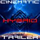 Cyberpunk Action Trailer Music