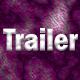 Movie Rock Trailer