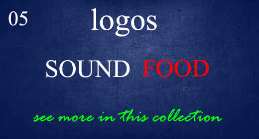 05 Logos